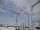 KW Antenne 2009