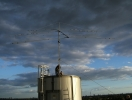 KW Antennen 2007
